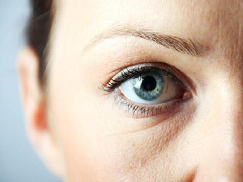 5 consejos para mejorar la alergia en los ojos