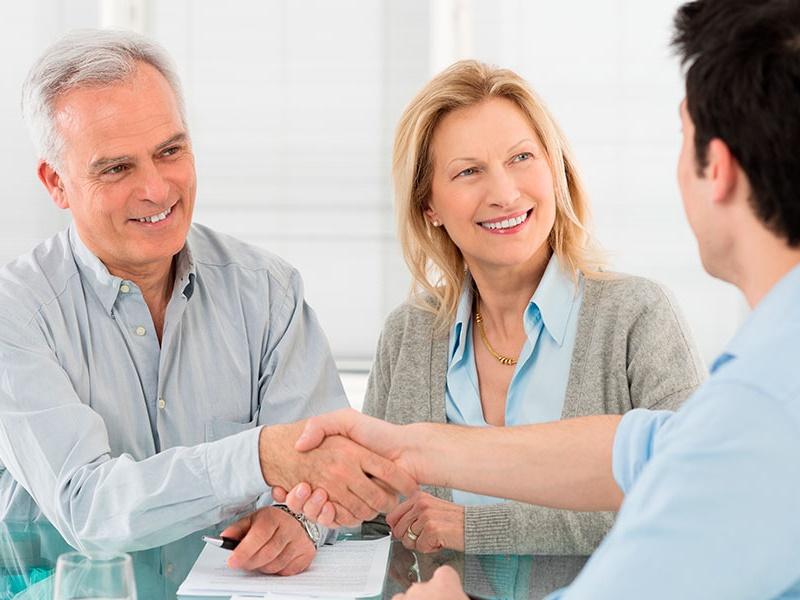 Asesoría de Servicio doméstico: ¿En qué consiste?