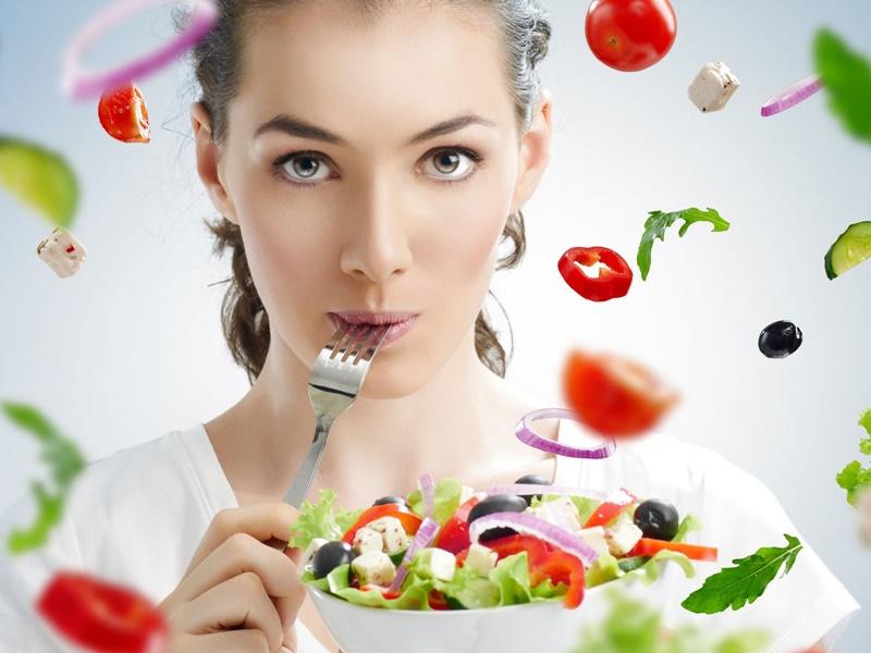 Cómo bajar el colesterol malo de forma natural: Remedios