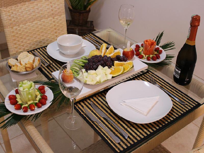 La cena de Nochevieja ideal para nuestros mayores