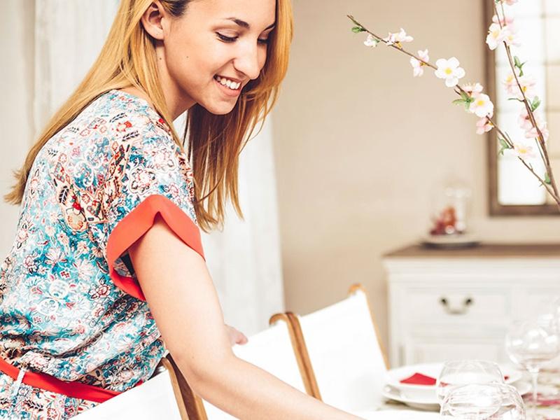 Derechos de las empleadas de hogar internas: Lo que hay que saber