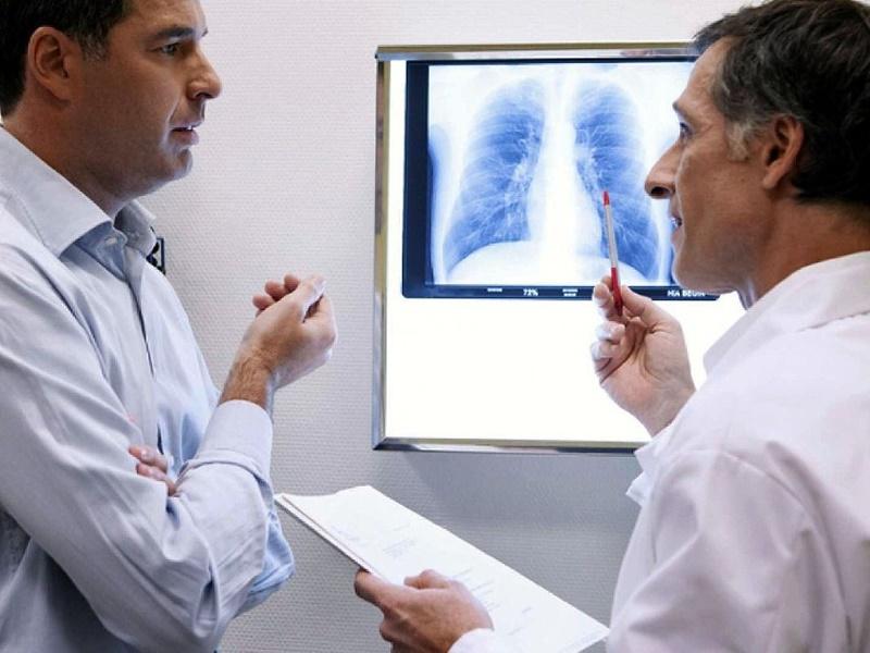 EPOC: Síntomas, causas y tratamiento más adecuado
