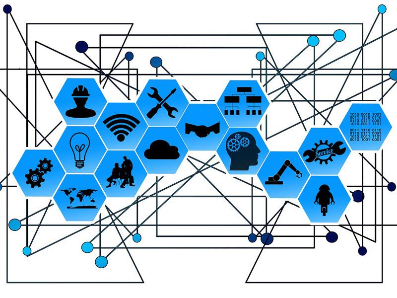 Limpieza profesional 3.0: La revolución de Internet of Clean