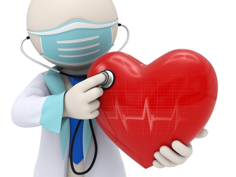 7 consejos que te harán mejorar tu salud cardiovascular