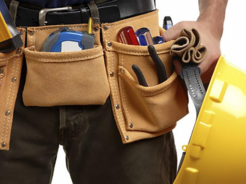 Por qué contratar un buen servicio de mantenimiento en la empresa