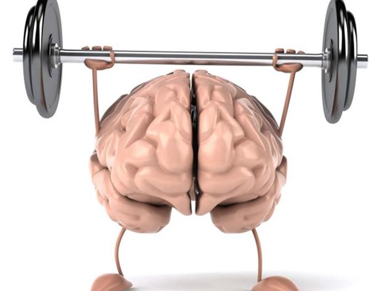 5 trucos para ejercitar y mejorar la memoria